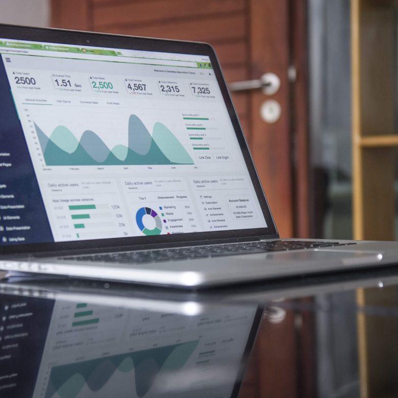 Comment optimiser votre site Internet ?