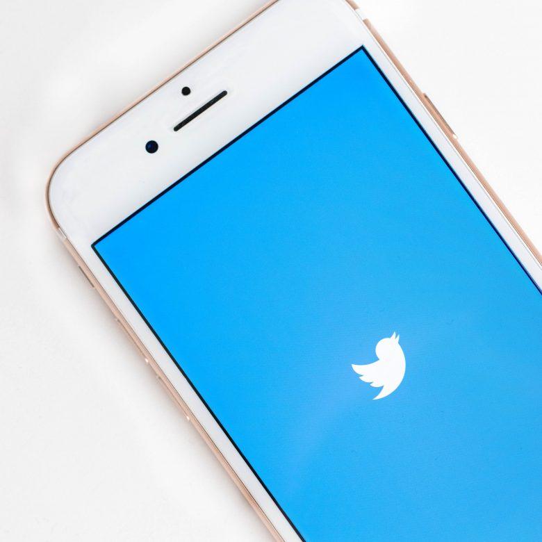 Présentation et utilisation de Twitter, service de micro-blogging