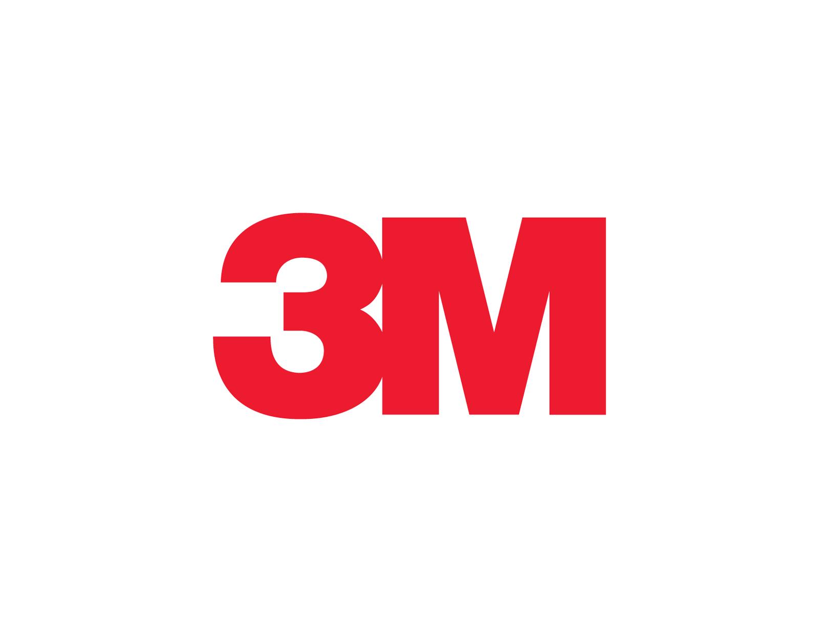 logo 3M siegelgale