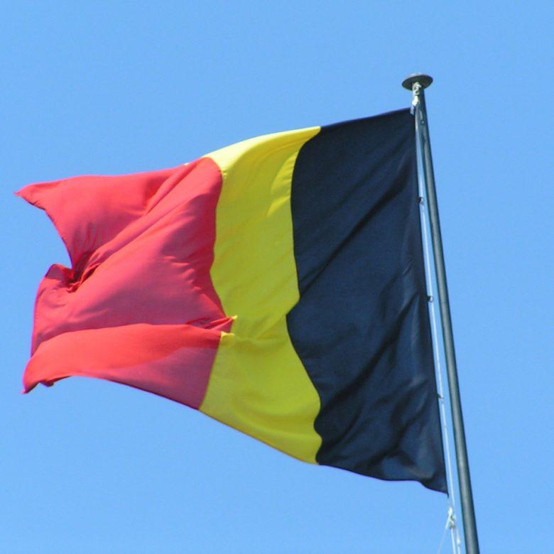 Votre site Internet respecte-t-il la législation belge ?