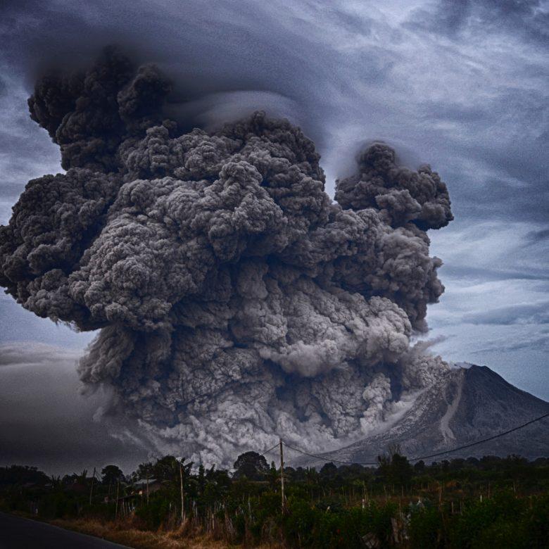 3 catastrophes facilement évitables pour votre site internet