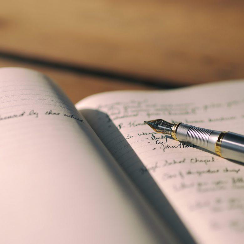 Rédiger le cahier des charges d'un site web