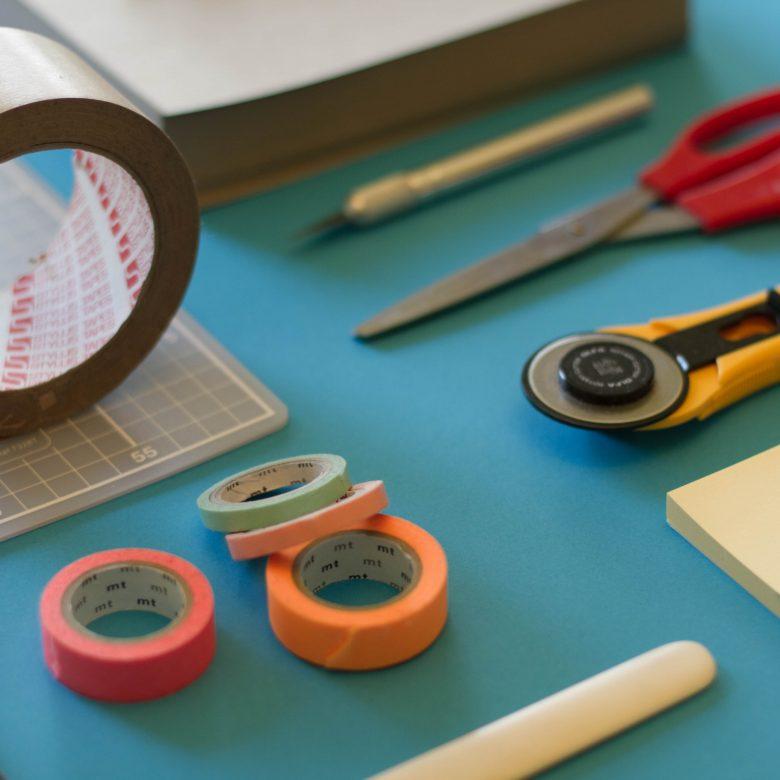 Vos outils de com, et si vous les montriez à votre agence !