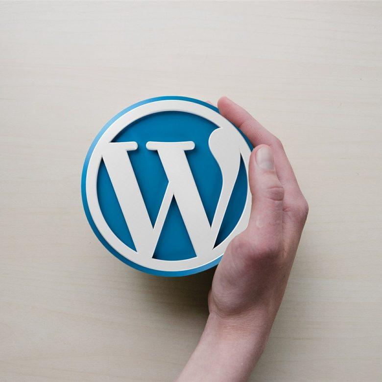 5 raisons d'utiliser WordPress pour votre site Internet
