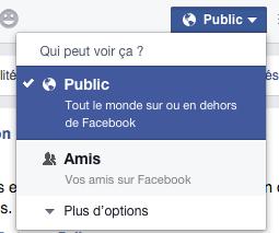 facebook-changer-portee