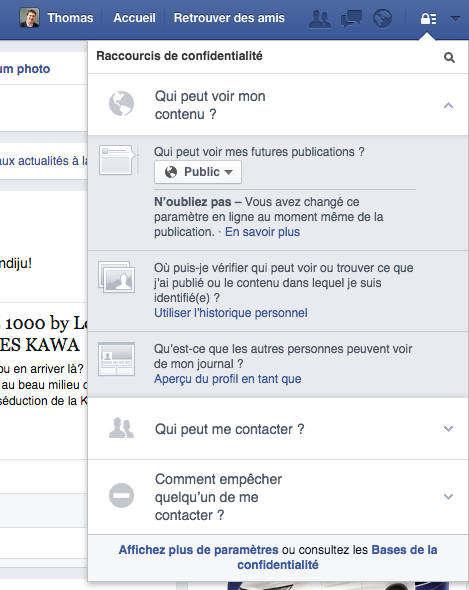 facebook-confidentialite-1-contenu