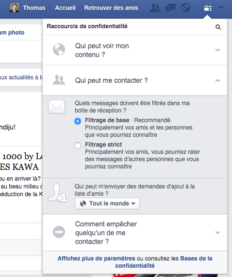 facebook-confidentialite-2-contact