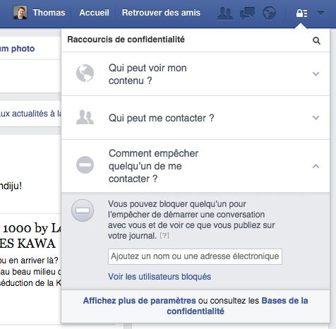 facebook-confidentialite-3-bloquer