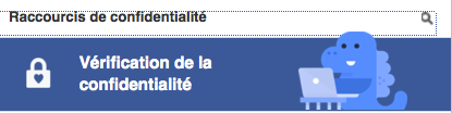 facebook-verification-confidentialite