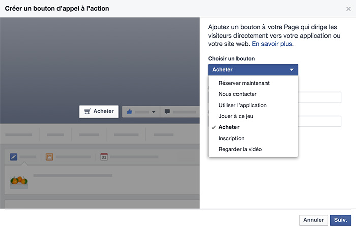 facebook-cta-2