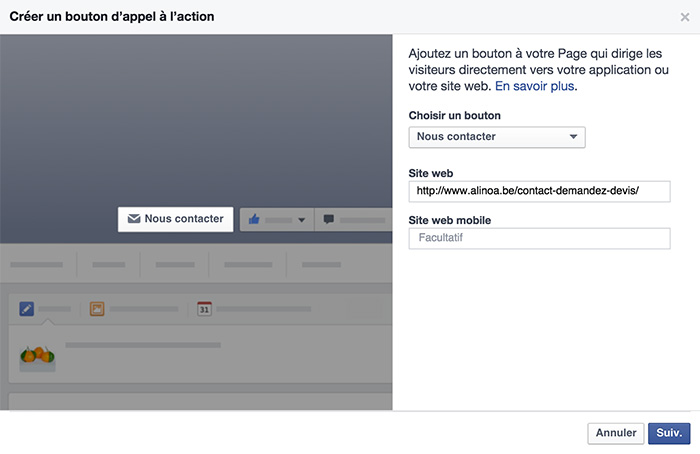 facebook-cta-3