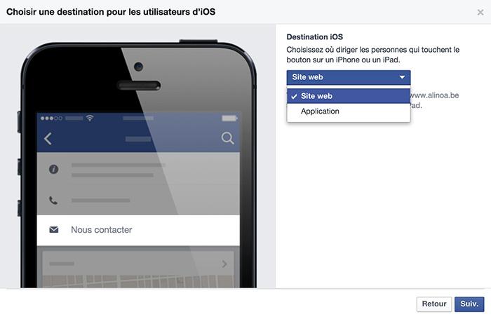 facebook-cta-4