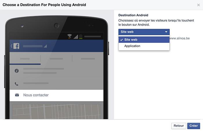 facebook-cta-5