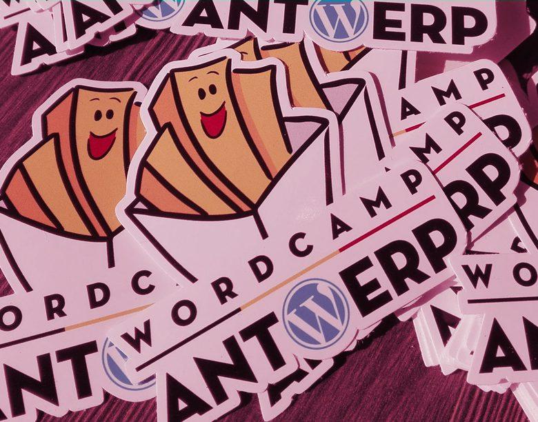 antwerp-wordcamp-wordpress-2016