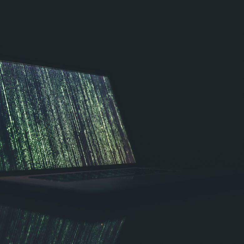 Avoir des échanges cryptés