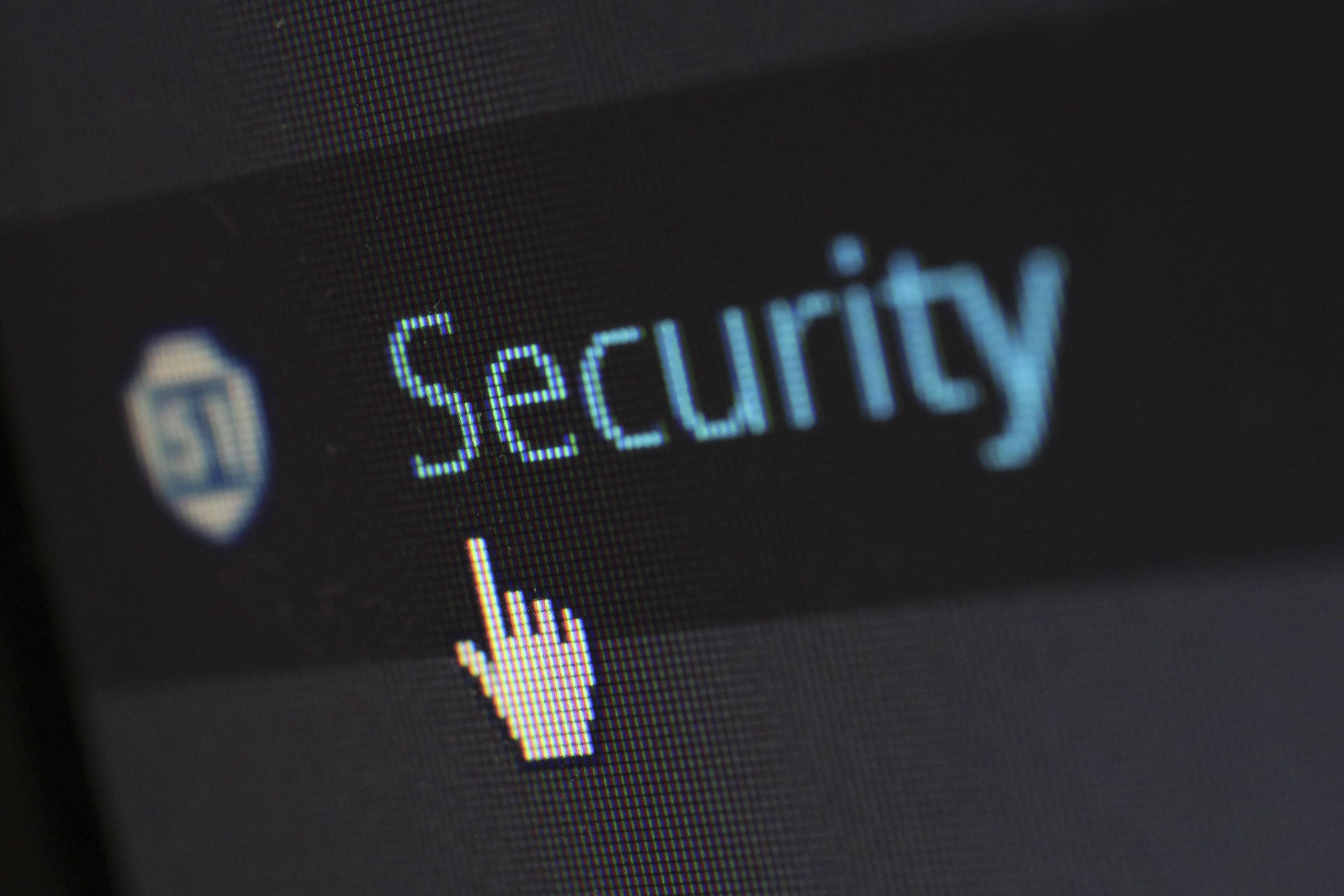 Sécuriser son site web avec HTTPS en 2017