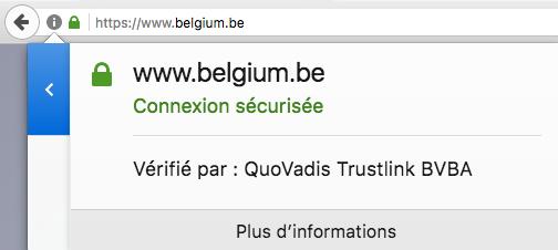 belgium-https-ssl-ov