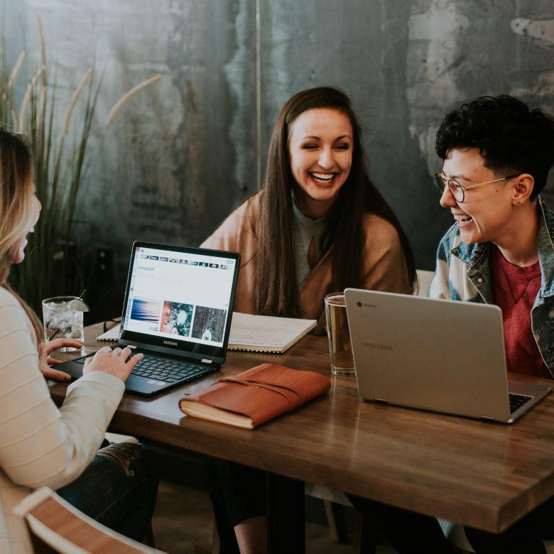 Humaniser votre entreprise et vos relations client
