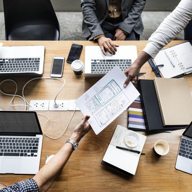 Analyser les sites web de vos concurrents