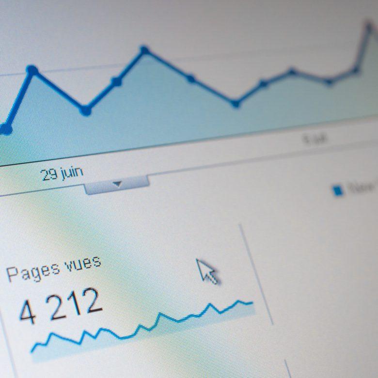 Définir des KPI's pertinents