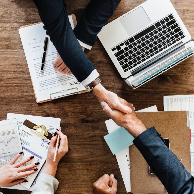 Subsides chèques-entreprises en Région wallonne