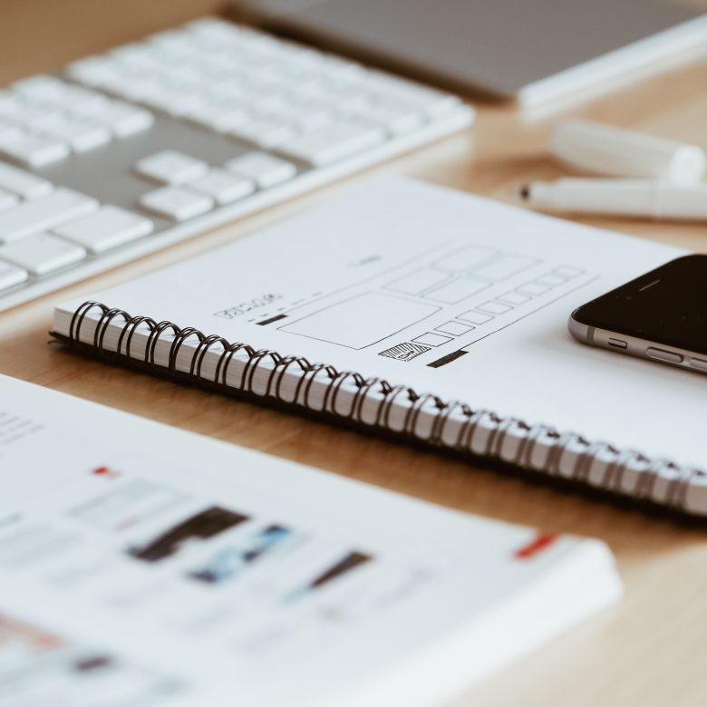 La Prime Web aide la création de votre site internet à Bruxelles