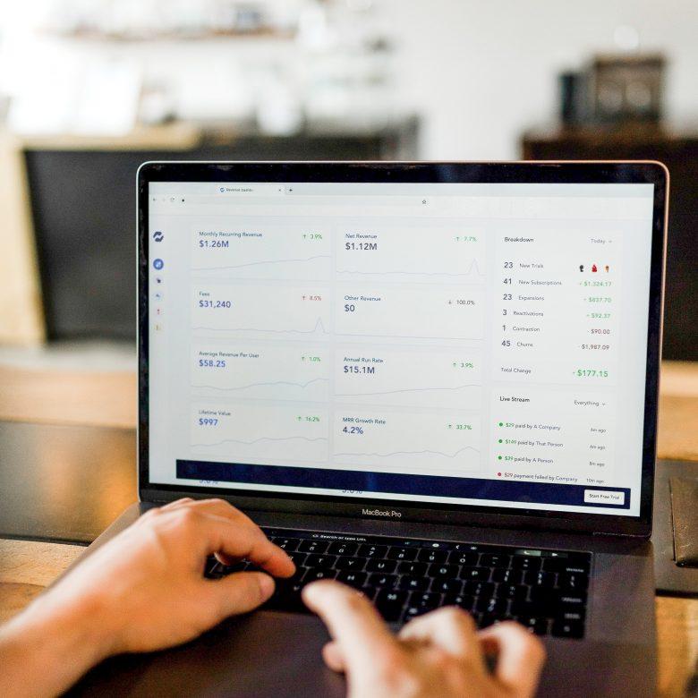 La prime Web pour quel projet ?