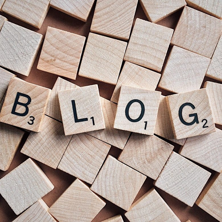 définition d'un blog d'entreprise