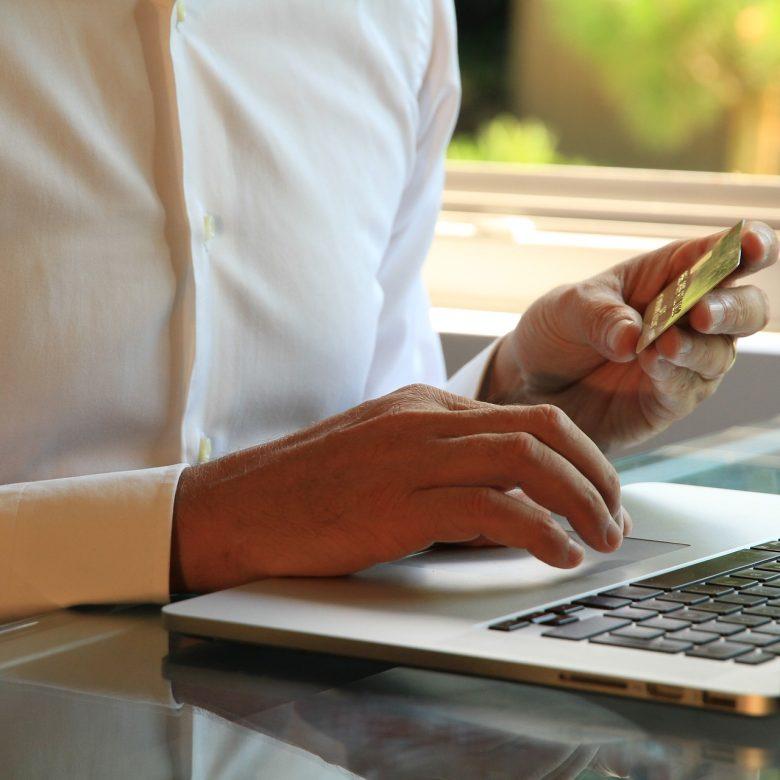 Votre commerce en ligne avec WooCommerce