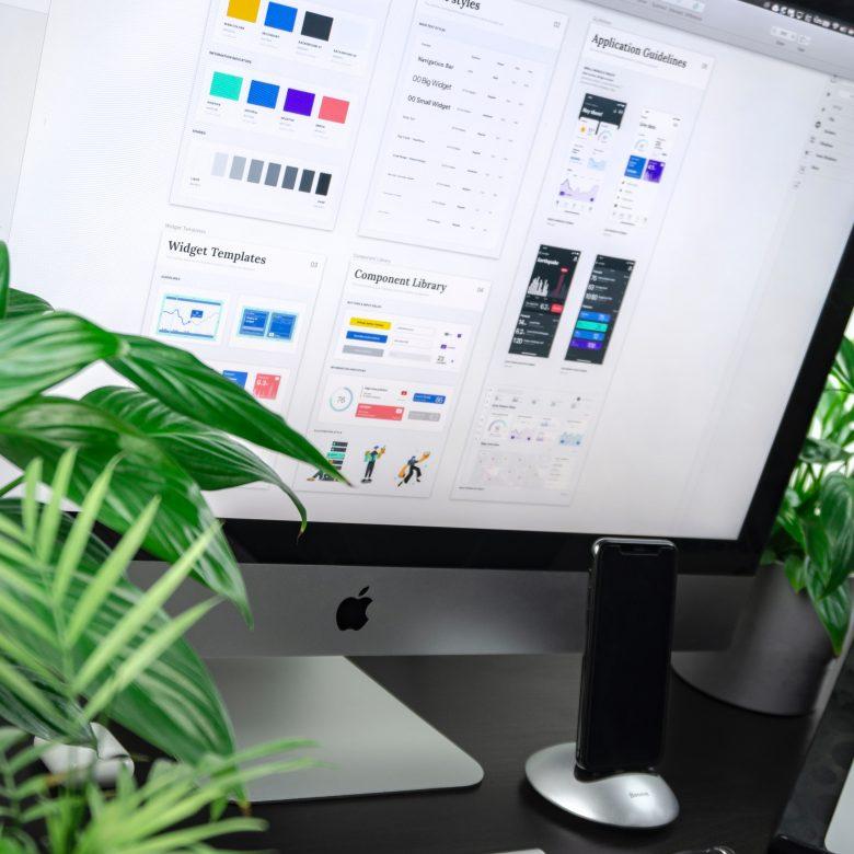 Création de sites internet performant et de qualité