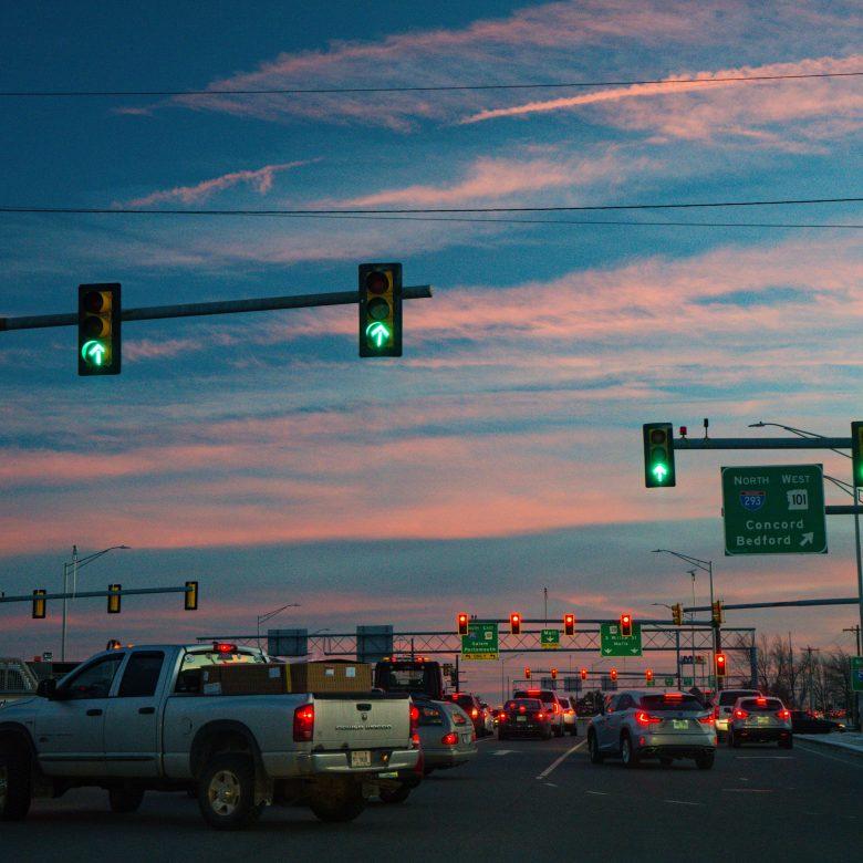 Acquisition de trafic : la publicité en ligne, le référencement naturel et la stratégie de contenu